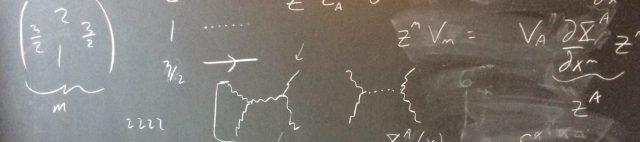 cropped-blackboard-e1567284933142.jpg